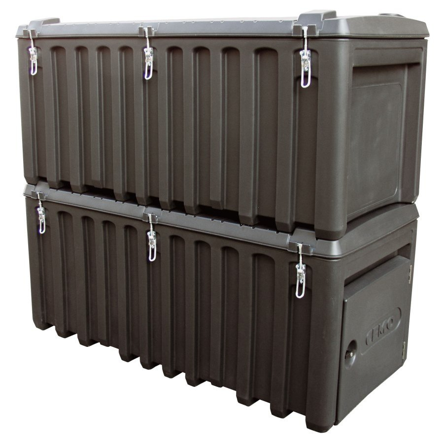 Heavy Duty Storage Boxes Heavy Duty Storage Bins Heavy
