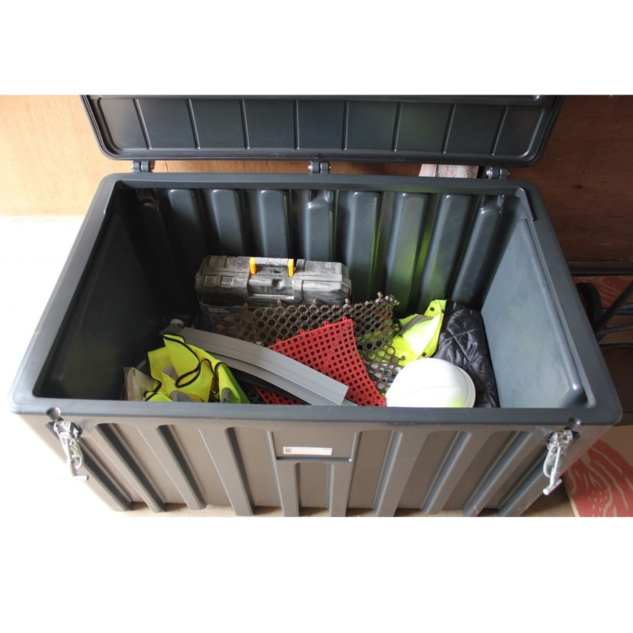 Cembox Heavy Duty Storage Boxes Ese Direct