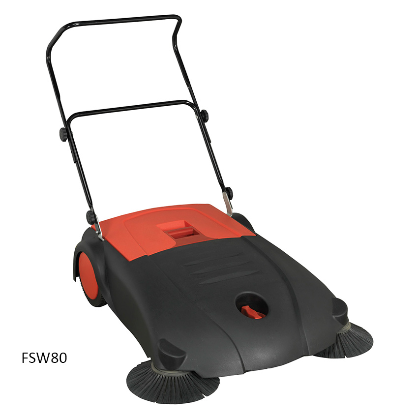 Industrial Floor Sweepers - Bing images