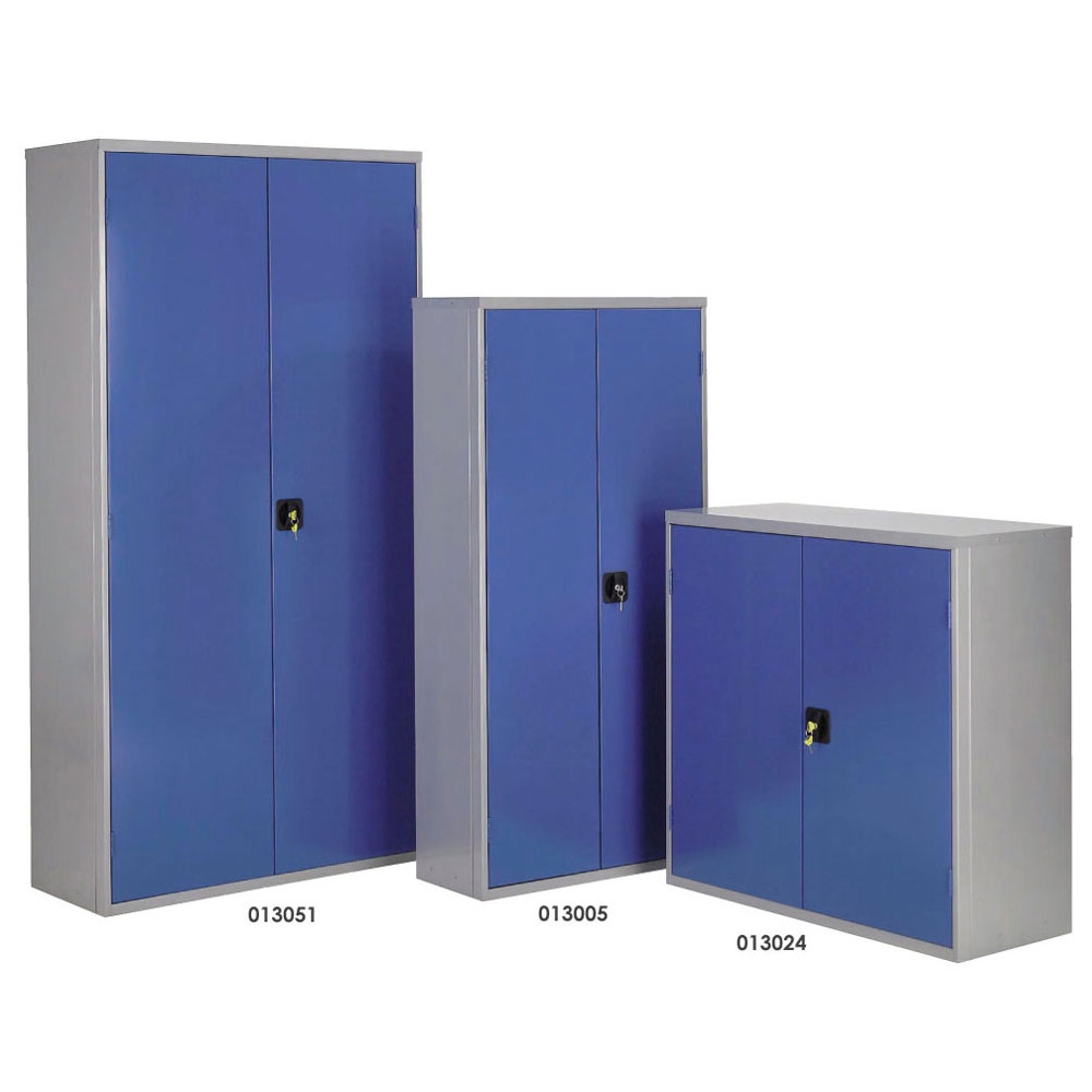 steel storage cabinets without plastic bins ese direct