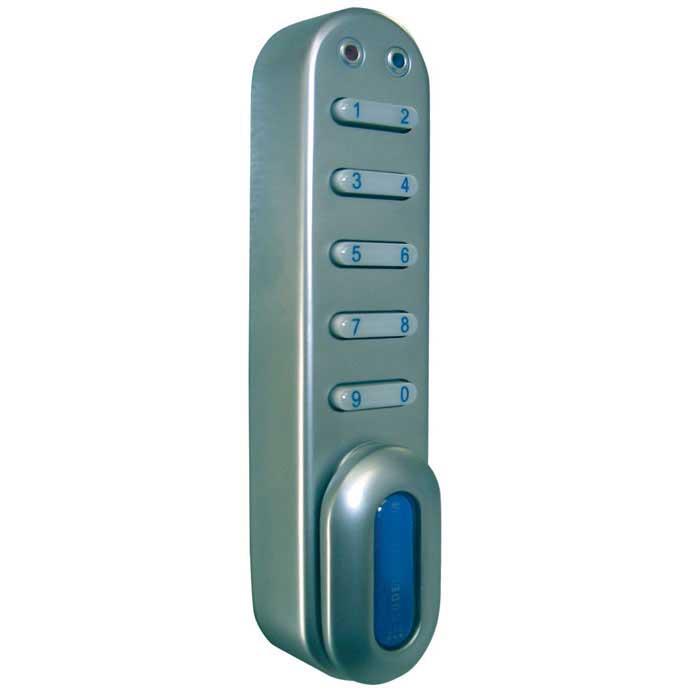 Electronic Cam Lock Digital Door Locks