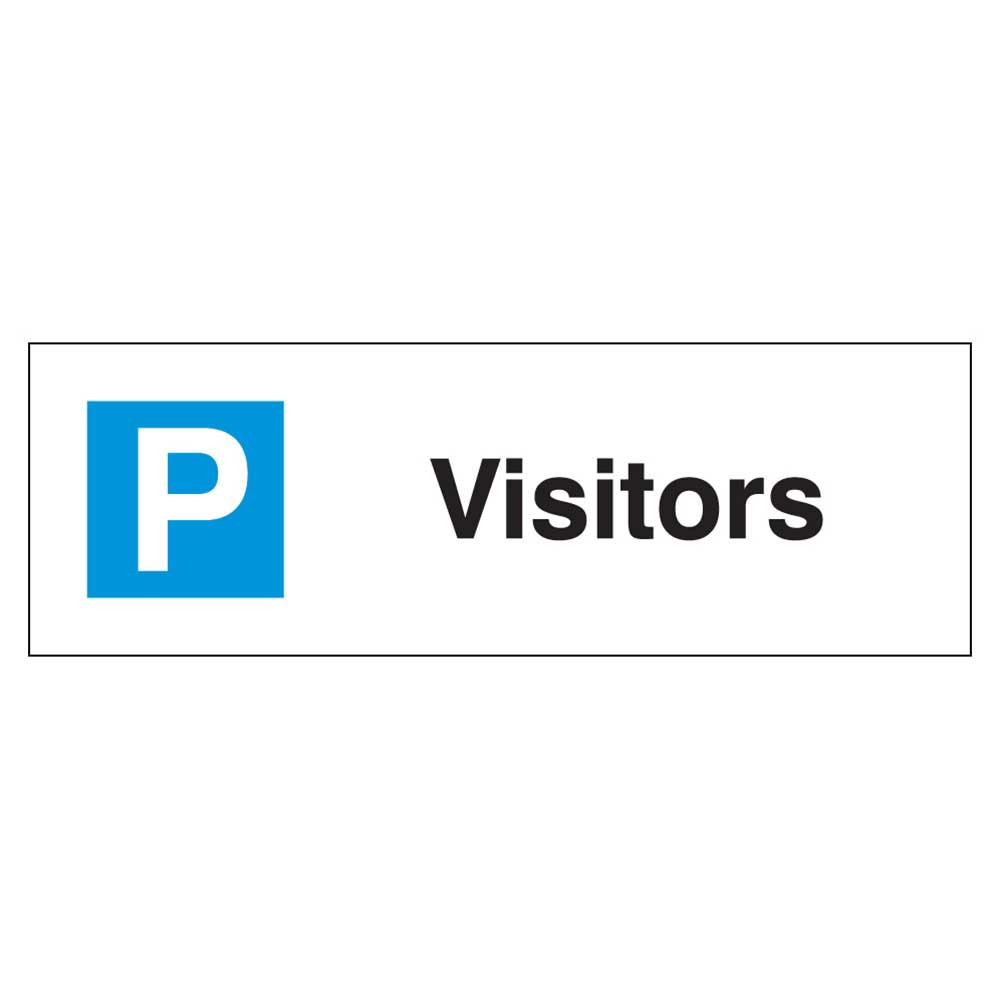 7 furthermore Restrictive Access Turnstile Barrier besides P 2823 Visitors Parking Sign additionally Sale as well  on warehouse storage safety poster 1