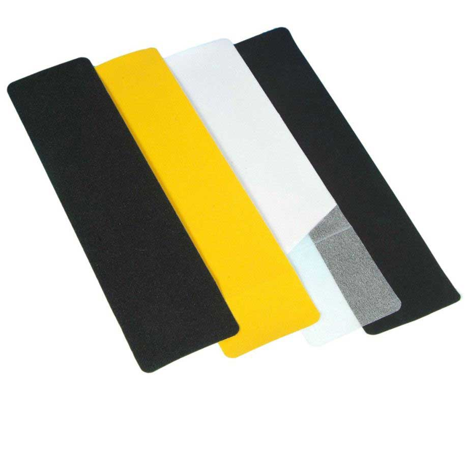 Anti Slip Floor Safety Grooving : Gripfoot anti slip floor cleats gfc ese direct