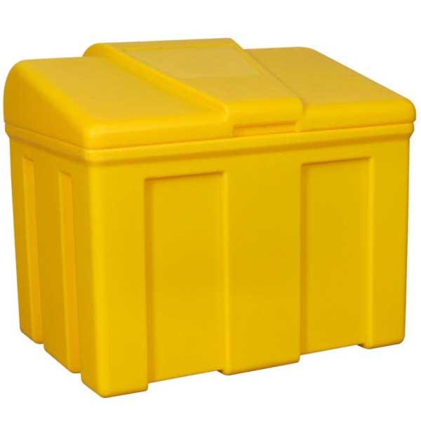 Sealey Grit & Salt Boxes 110ltr