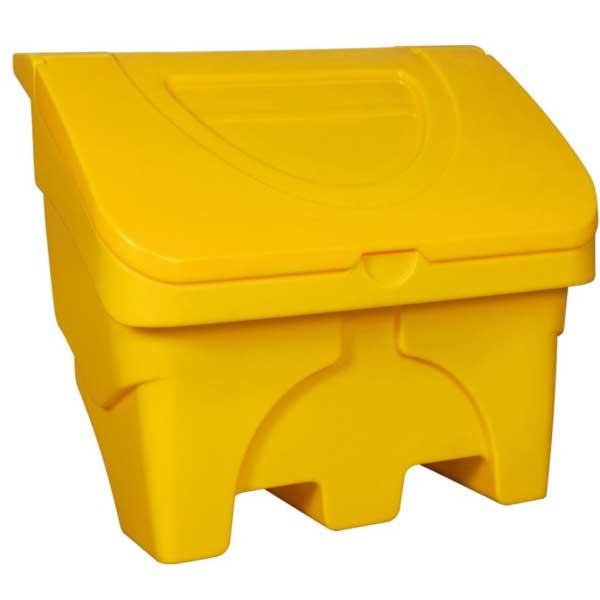 Sealey Grit Bin & Salt Box 130ltr