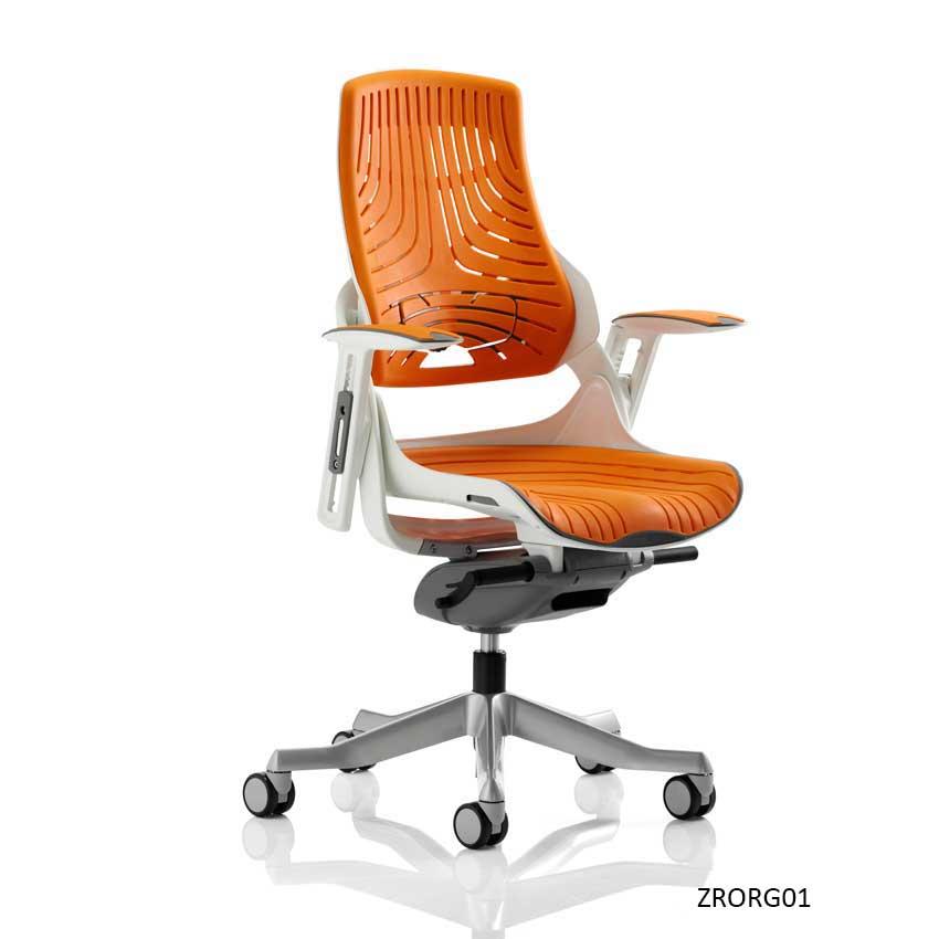 Zephyr Ergonomic Office Chairs