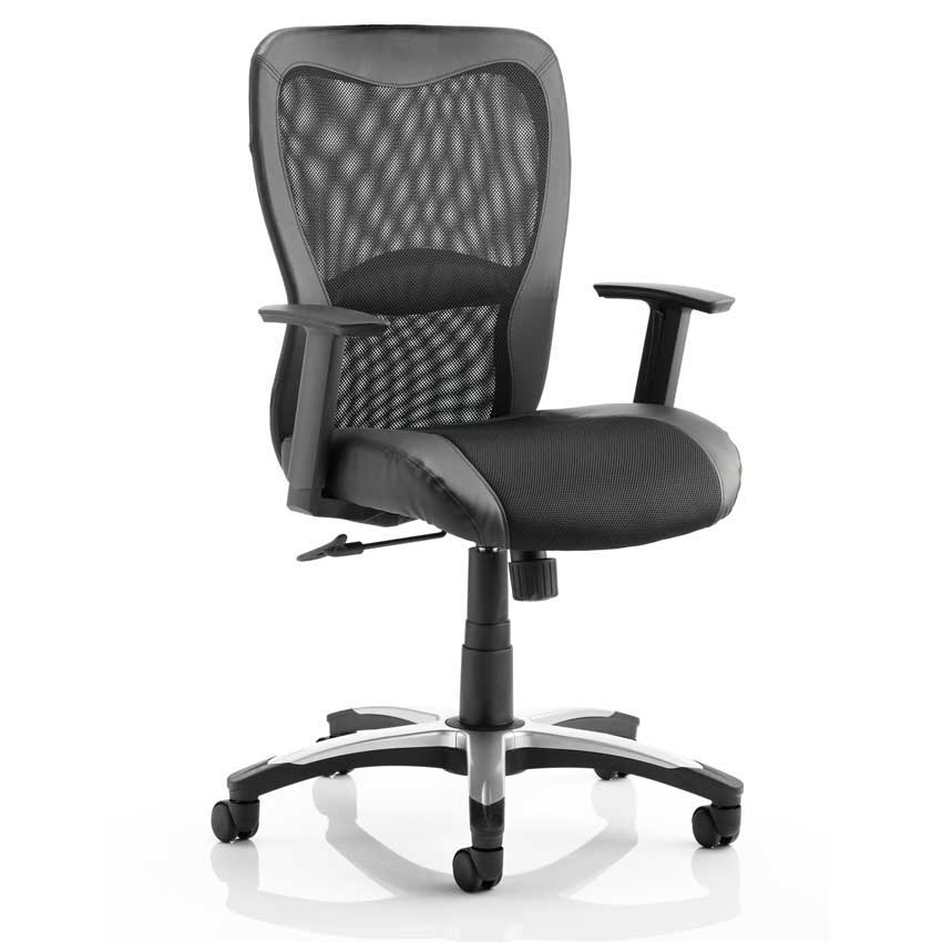Victor Executive Office Chair