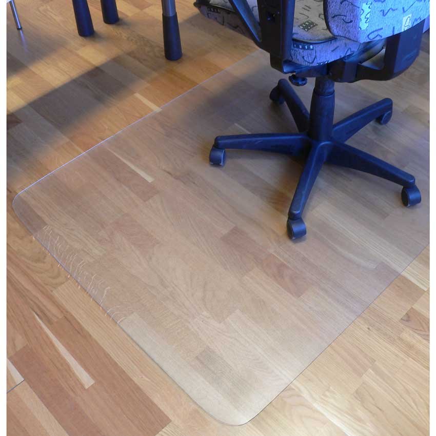 Chair Mats For Hard Floors With Fast Uk Delivery Ese Direct