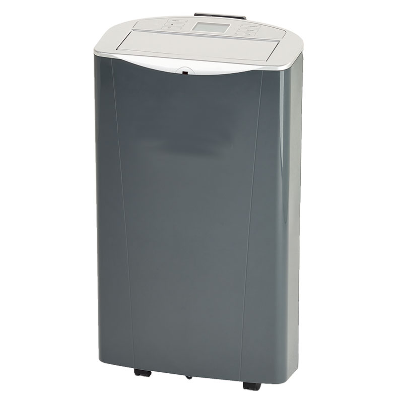 garrison portable air conditioner 12000 btu manual
