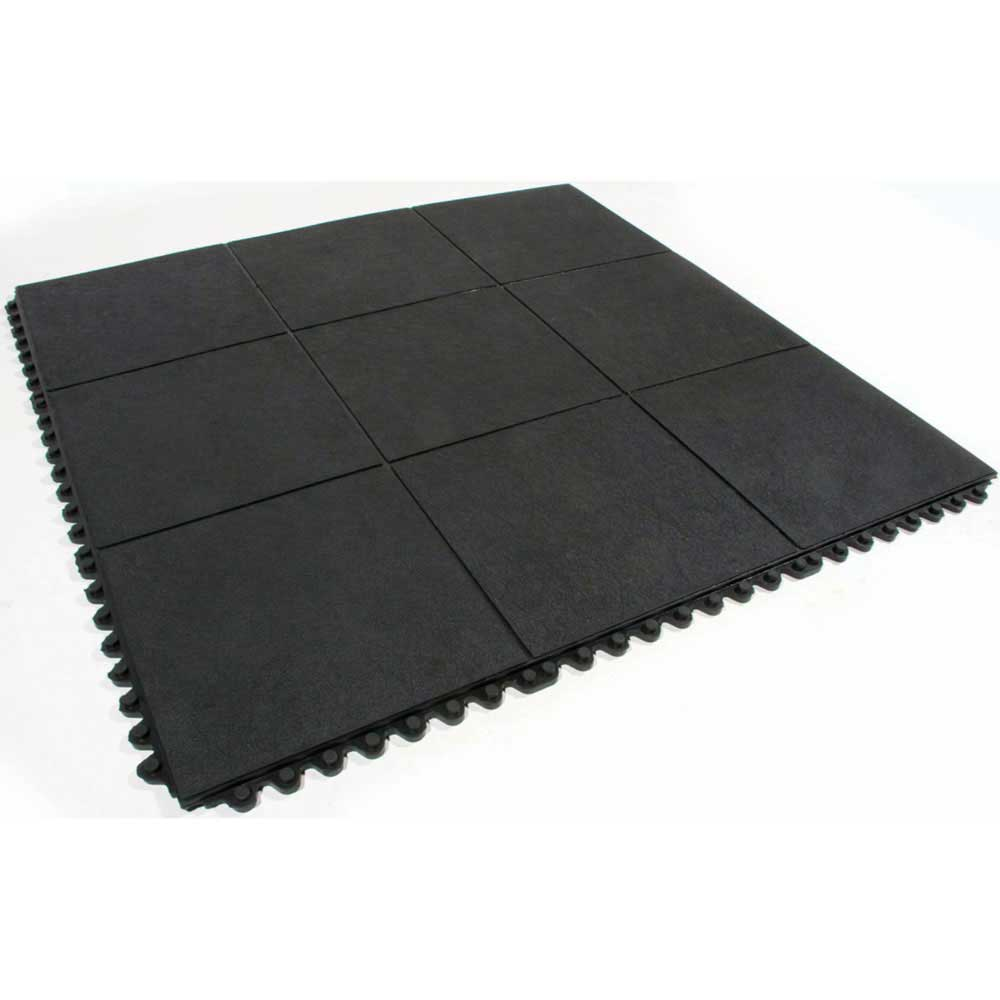 application tech kitchen industrial safety mat fatigue anti mats comfort zone