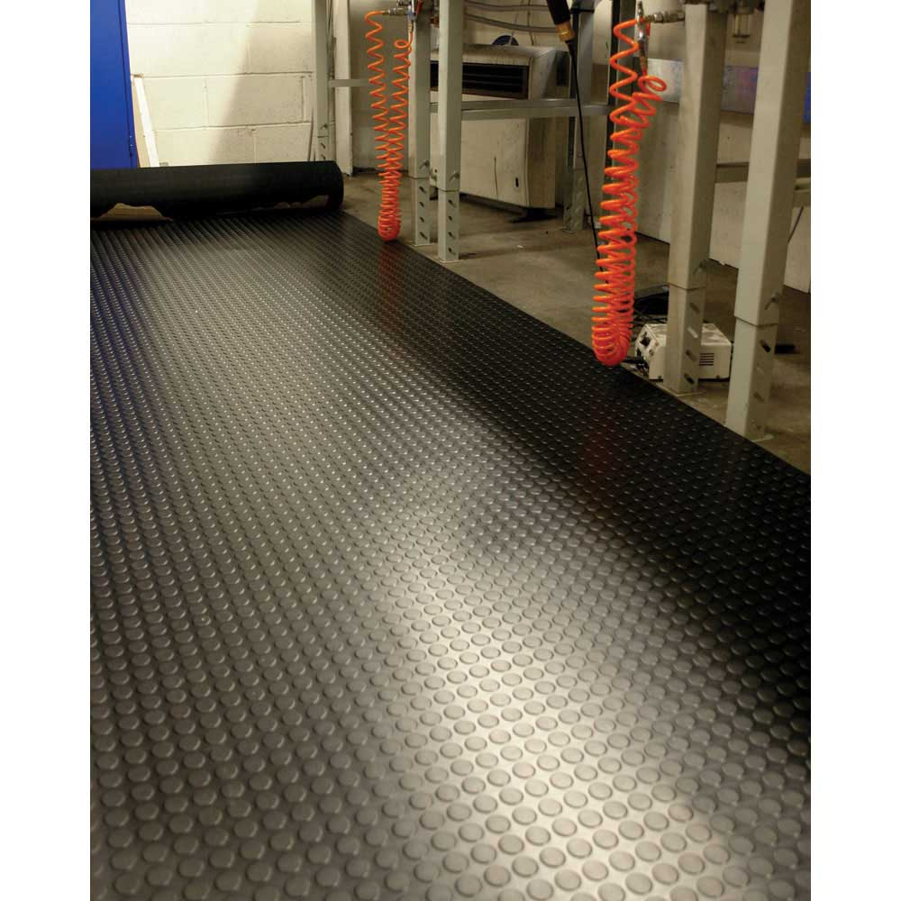 durable of huge color recycled the rolls variety home your for and rubber design with floor flooring