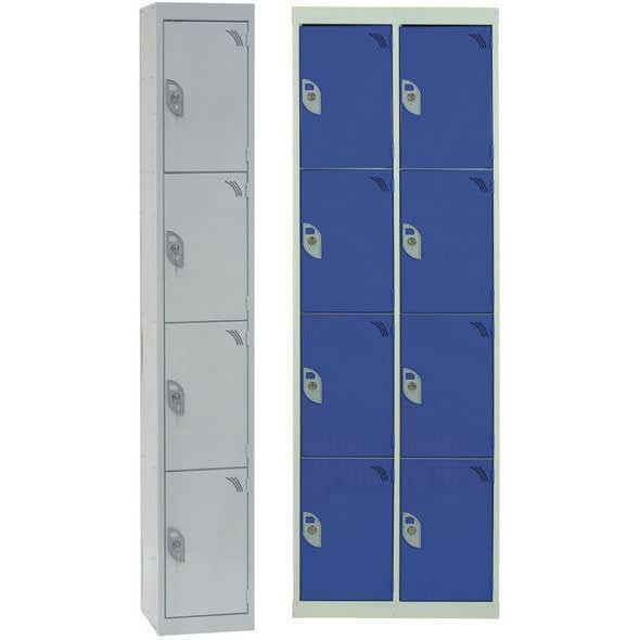 locker door school esafes doors lockers workplace probe