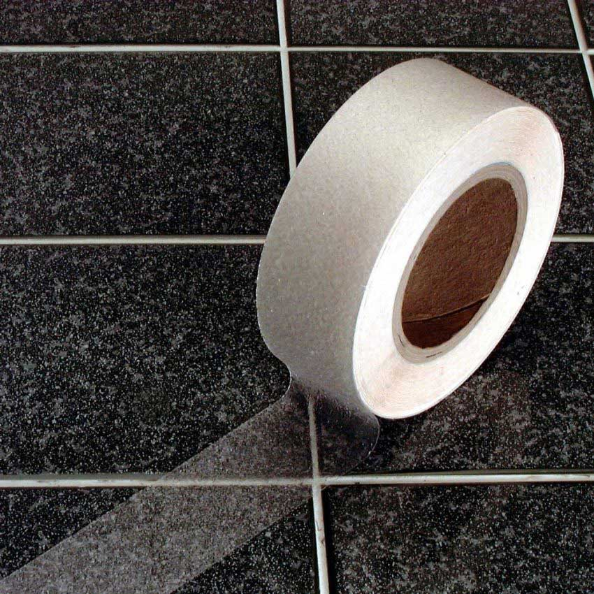 Anti Slip Floor Strips : H anti slip tape ese direct