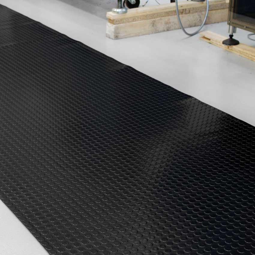 Cobadot Rubber Flooring Matting