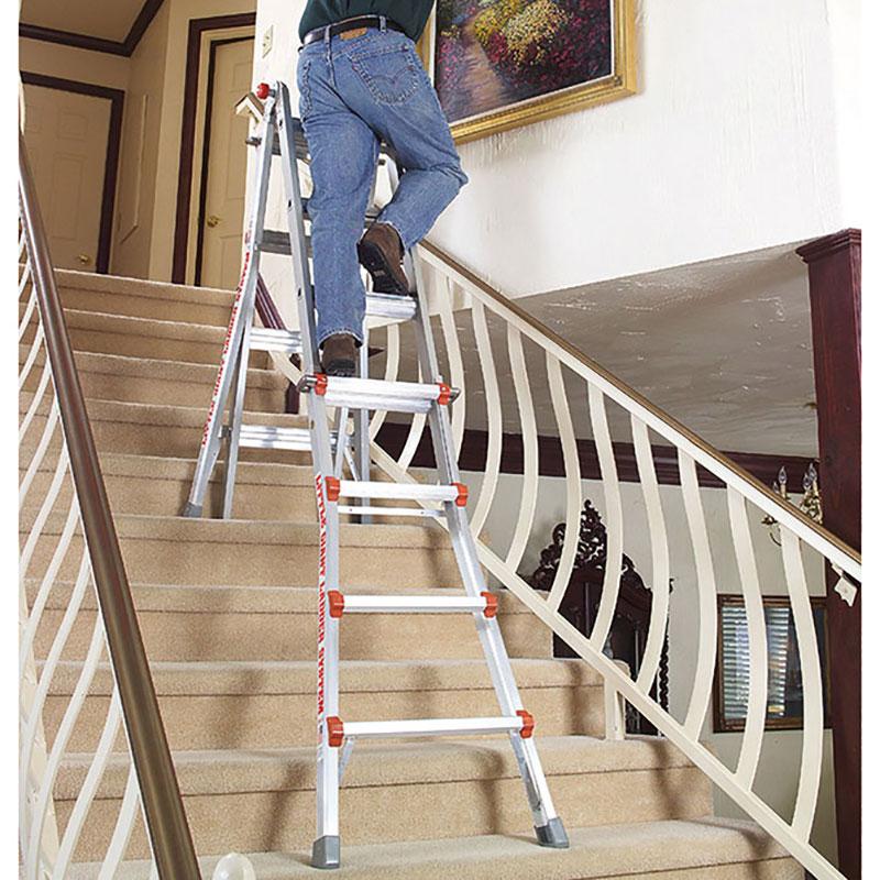 Little Giant Multi Purpose Ladder Ese Direct