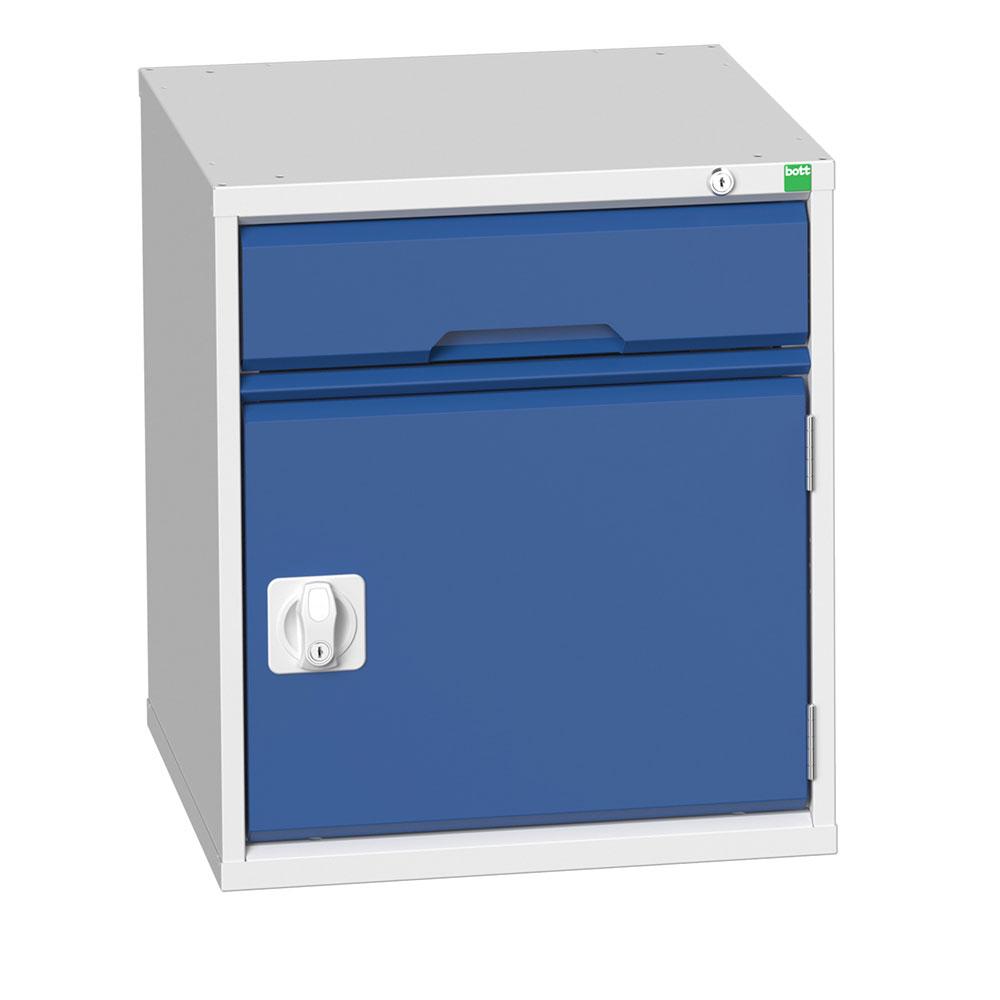 Bott Suspended Cabinets