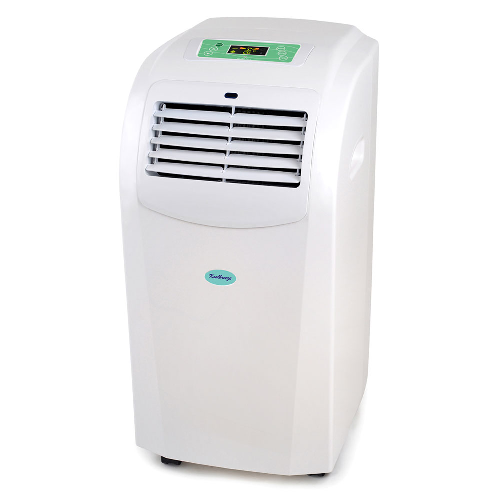 Compact Heating And Cooling Units : Air conditioning unit shop for cheap heating cooling