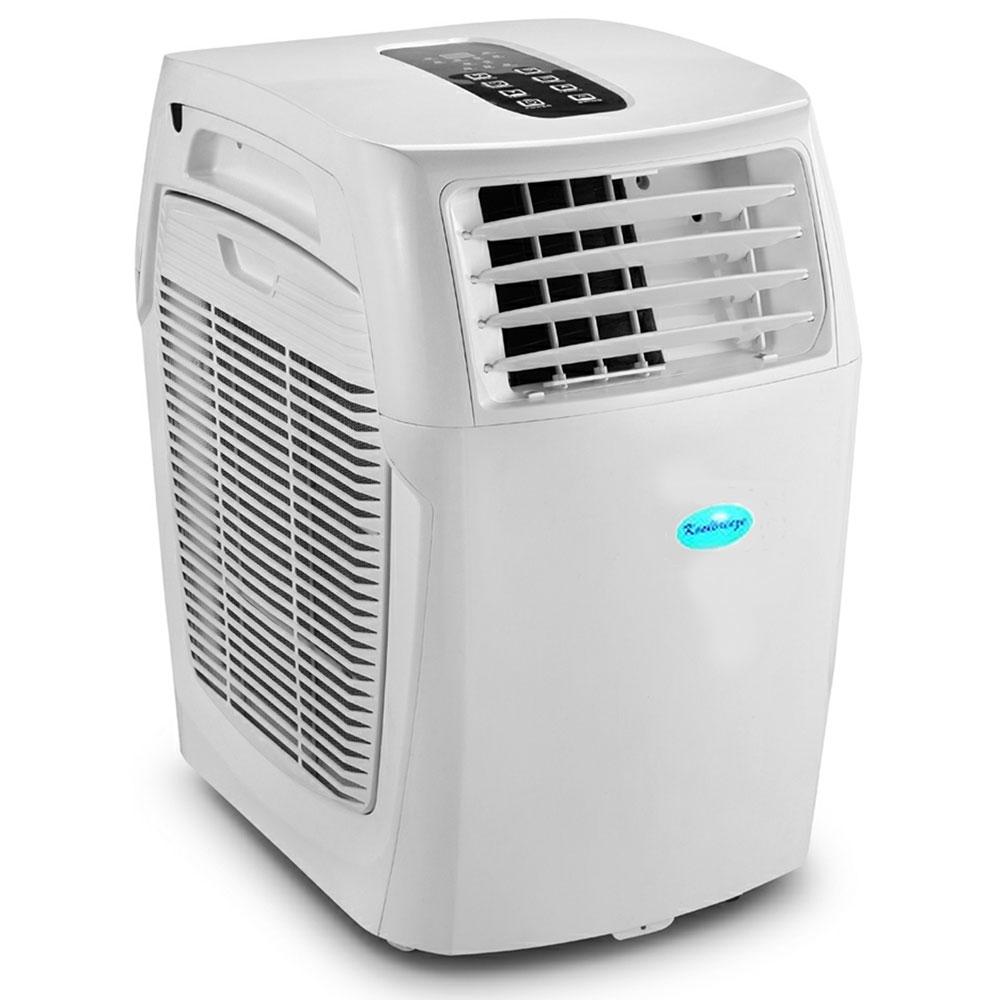 Portable Hvac Units : Climateasy portable air conditioning units