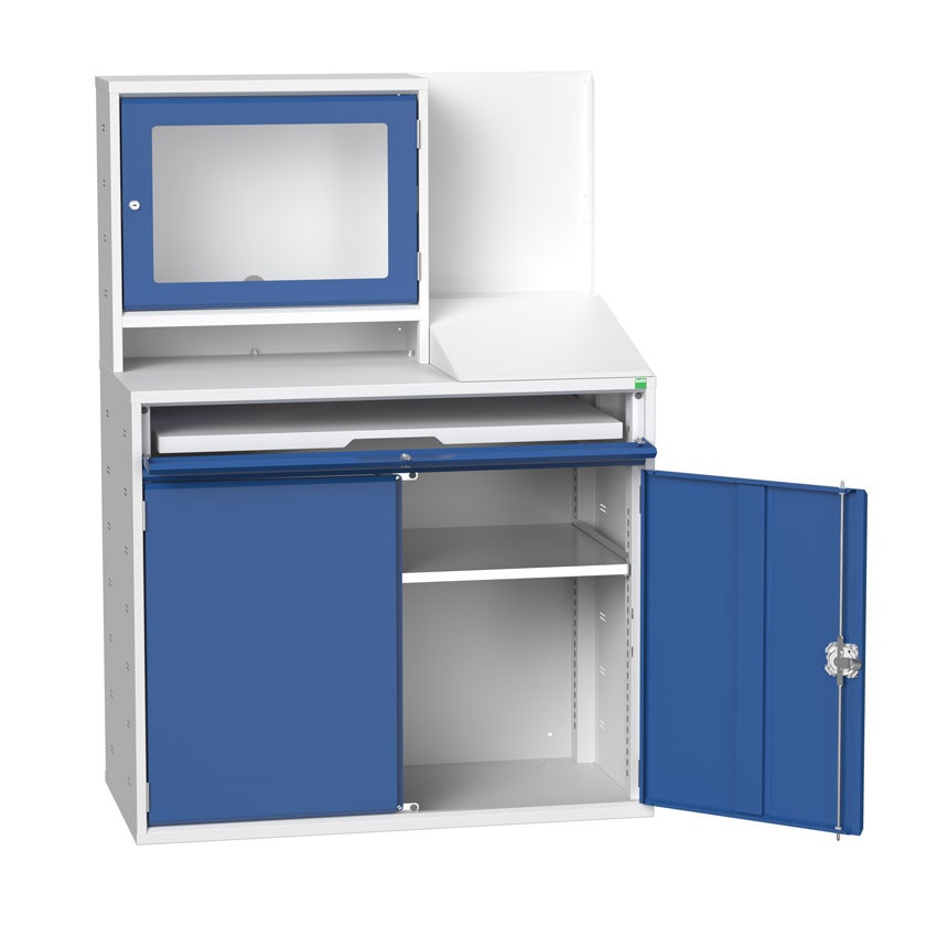 price kitchen cabinets bott computer cupboards with free delivery and price 1650