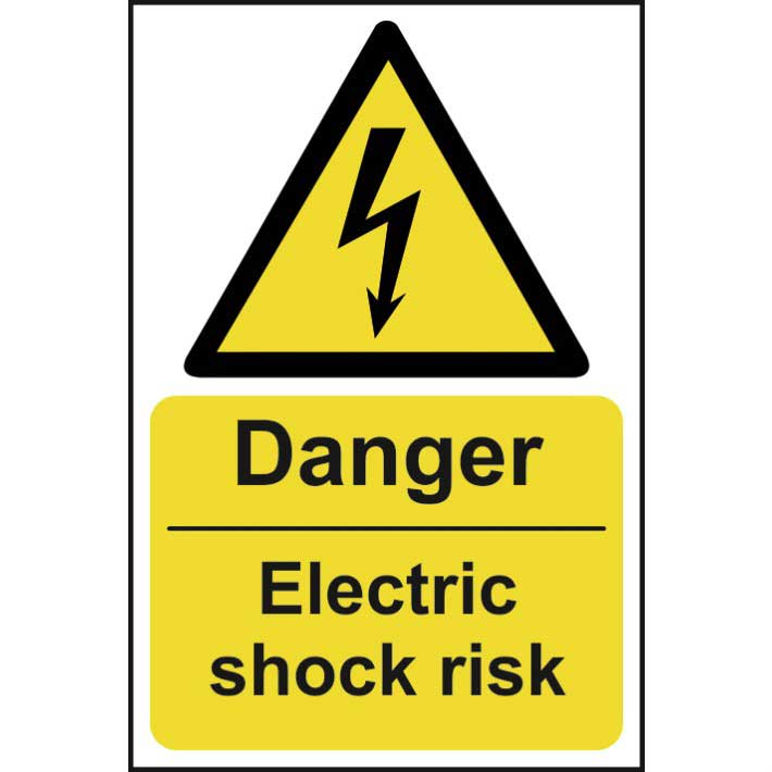 Electricity Board Login
