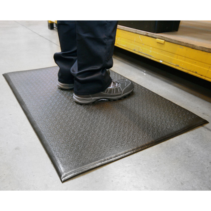 Orthomat Premium Matting 12 5mm Thick Ese Direct