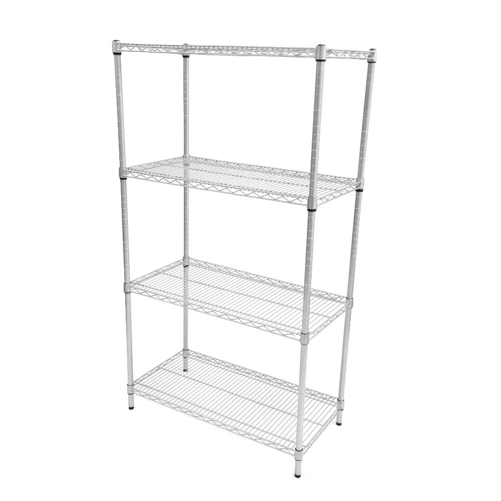 Eclipse Perma Plus Wire Shelving Ese Direct