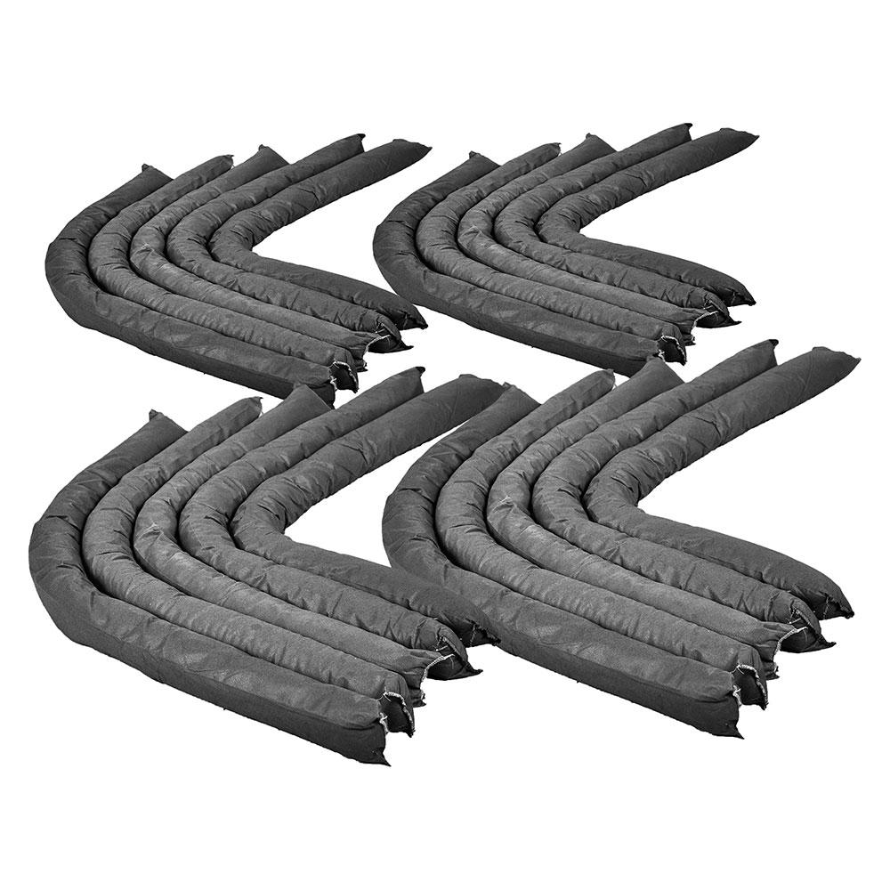 Absorbent Socks, EVO Universal 70 Litre