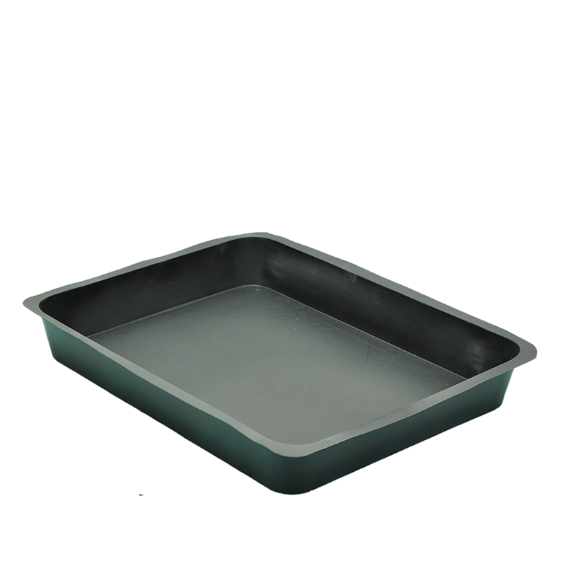 Extra Large Plastic Drip Tray