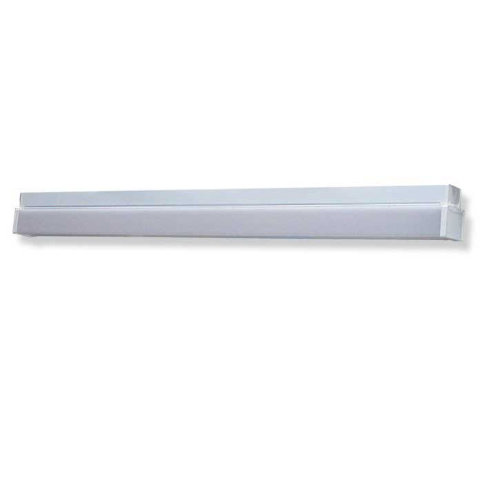 Fluorescent Light fitting for BA/BC/BQ/BS Workbenches