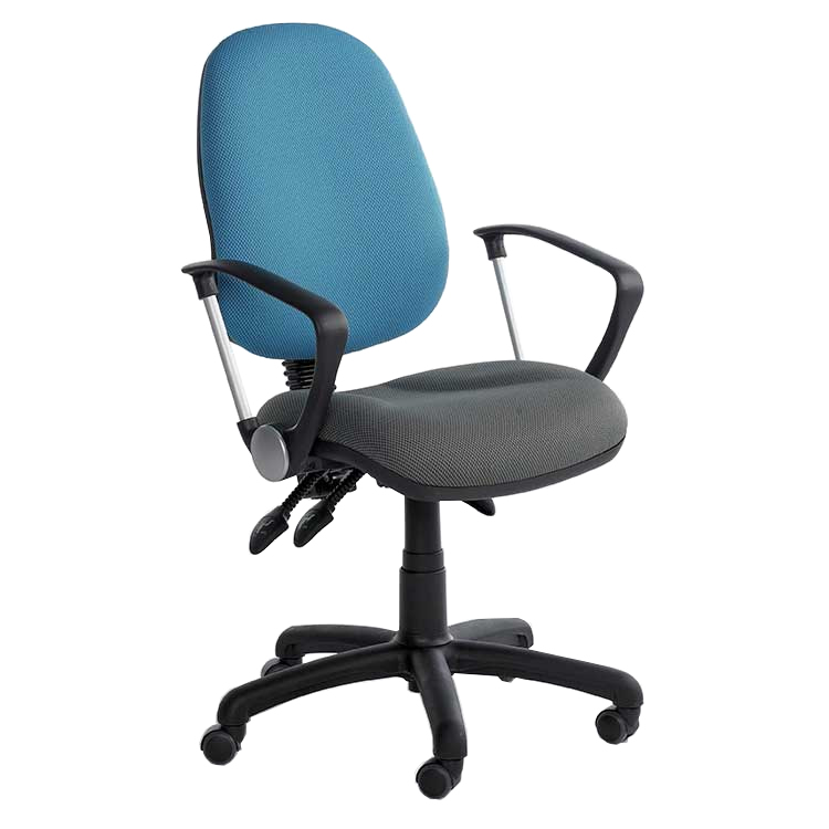Buy Cheap Ergonomic Office Chair Compare Office Supplies Prices For Best UK