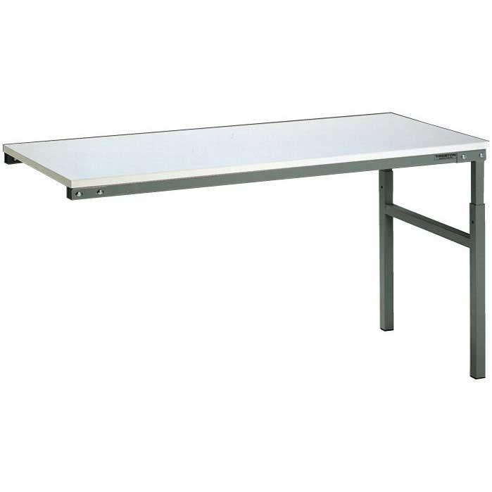 Height Adjustable Tp Extension Benches Ese Direct