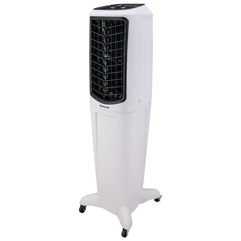 Honeywell Evaporation Air Coolers