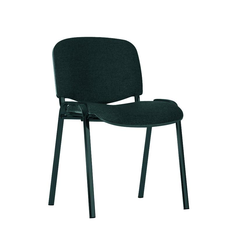 ISO Meeting Room / Seminar Chairs