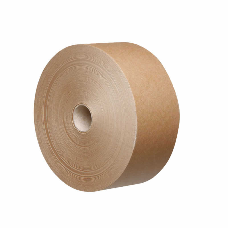 a great selection of kraft tape with water activated adhesive ese