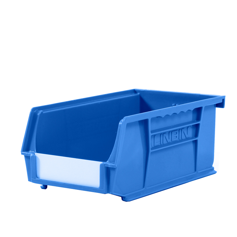 e8b38dd7c95 A Great Selection of Linbin Plastic Containers