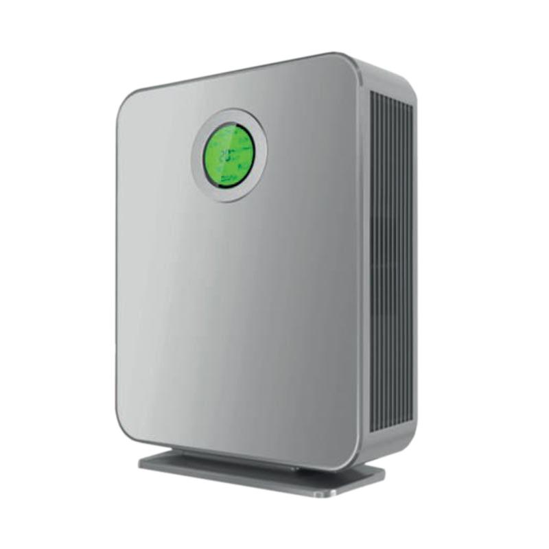 Medical Grade Air Purifiers