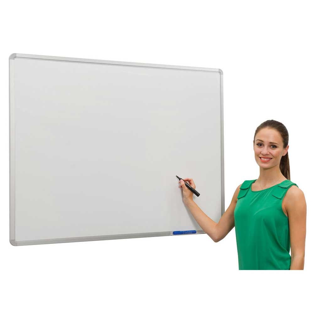 Non Magnetic Whiteboard Writing Board Ese Direct