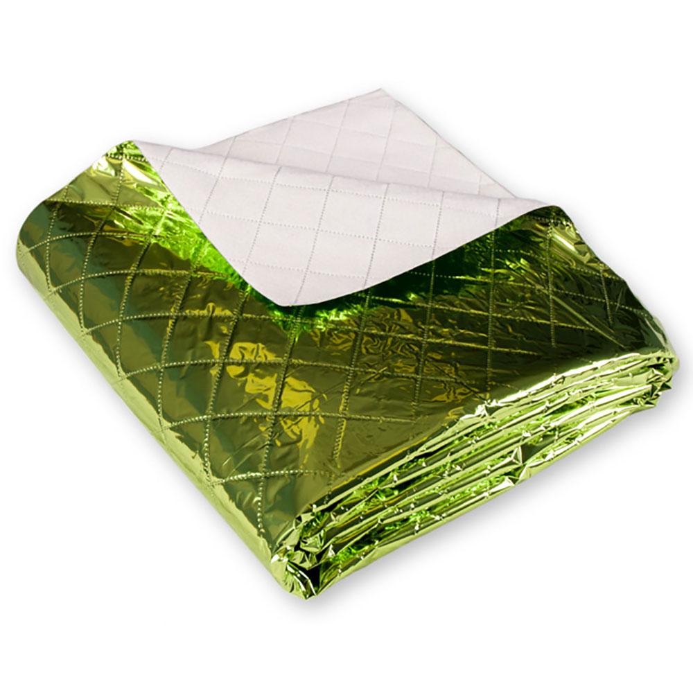 Orve+wrap Emergency Blanket