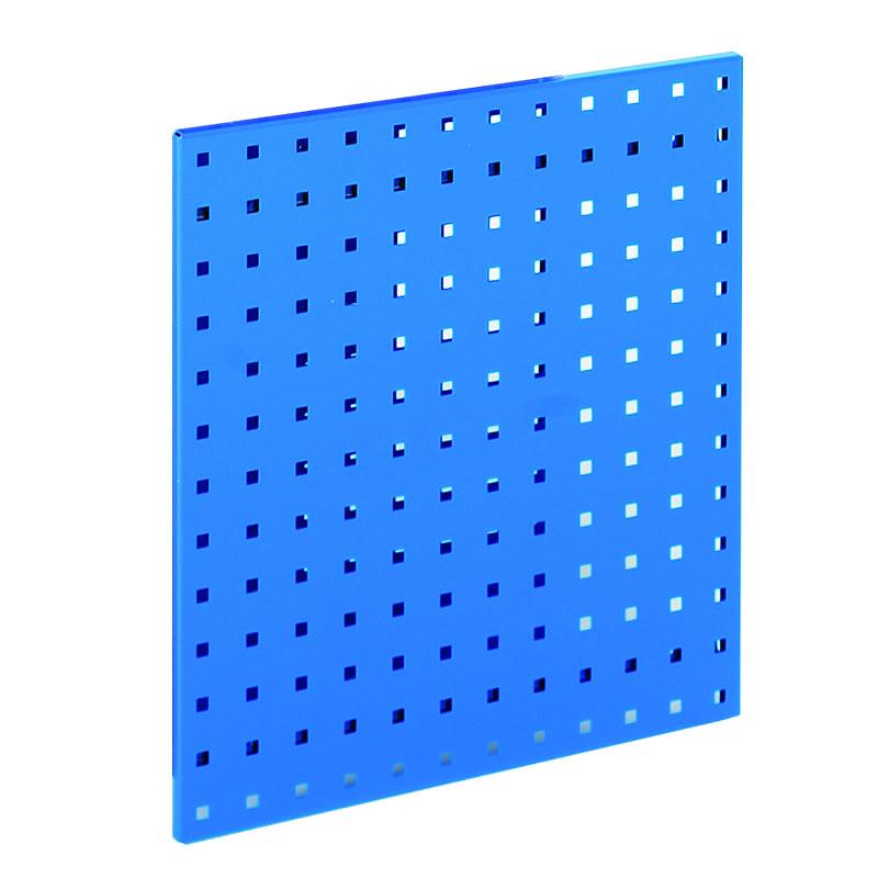 Wall Panels Product : Bott perfo tool panels