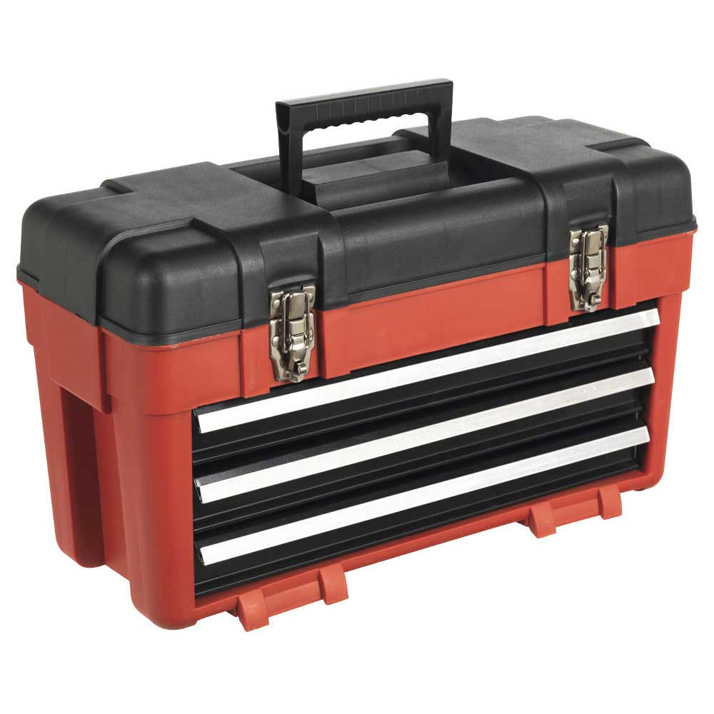 wheels portable drawer for over chest craftsman are where only highly boxes rated on toolbox tool head metal regularly this to they cabinet drawers offering up with box