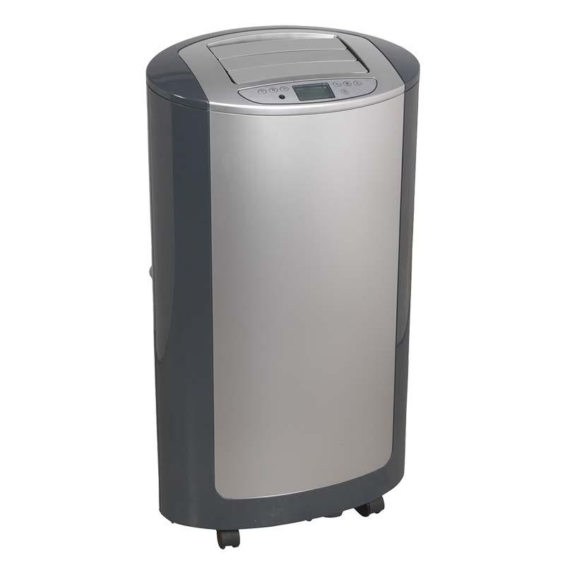 3-in-1 Air Conditioner, Heater & Dehumidifier