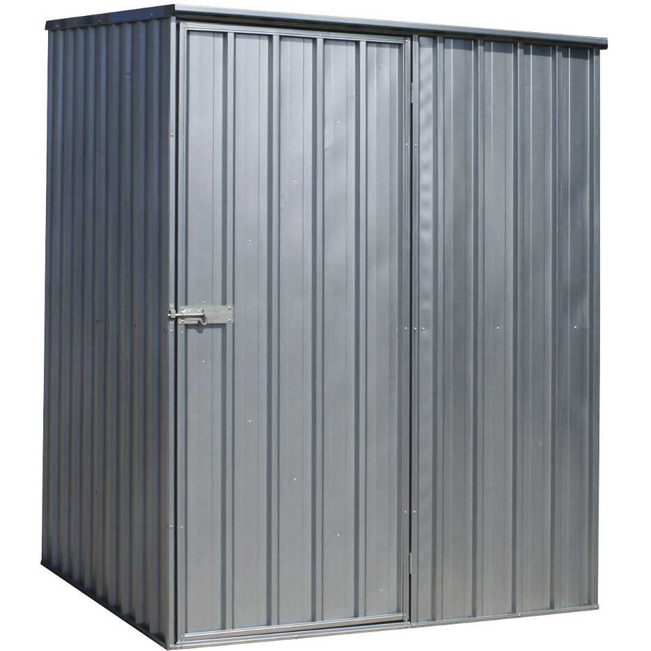 by steel future barns quonset buildings middle horse sheds barn products