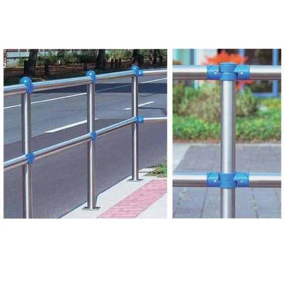 external handrails for steps uk. stainless steel handrails for internal or external use steps uk e