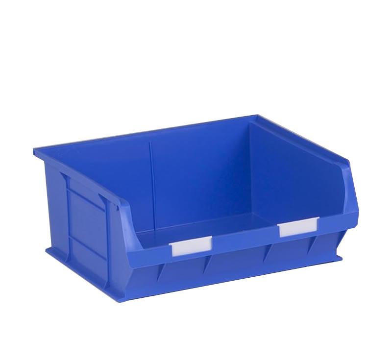 Topstore Plastic Storage Bins - ESE Direct