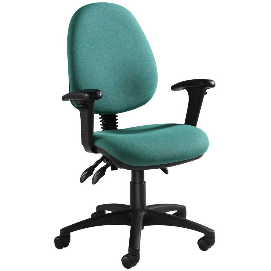 Vantage 200 Chairs - ESE Direct