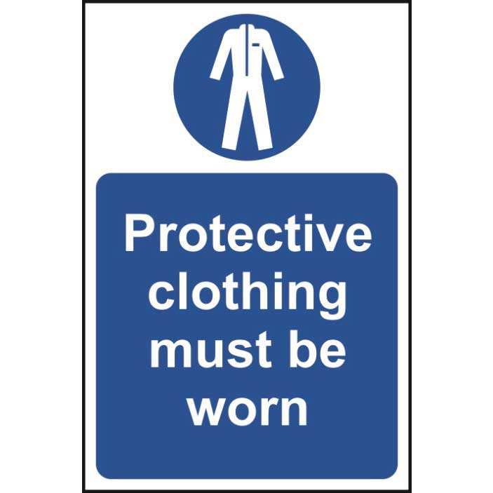 Image result for wear protective gear