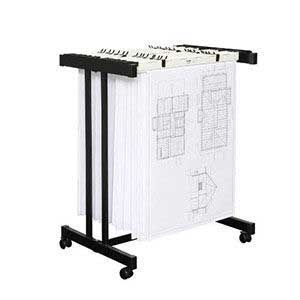 ECO A0/A1/A2 Plan Holder Mobile Stands