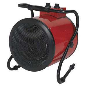 EH9001 Industrial Heater