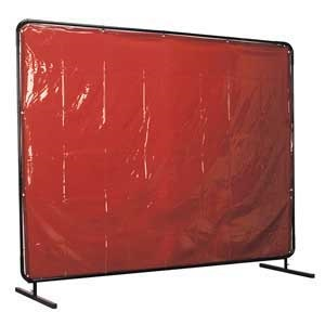 Welding Curtain SSP993