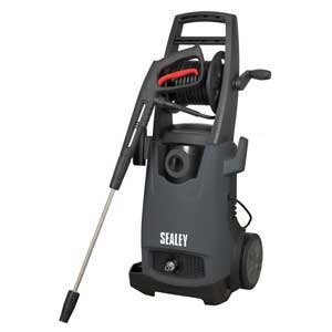 PW2500 Sealey Pressure Washer